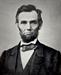 [세계사 속 오늘] 1865년 오늘, 링컨 총에 맞아