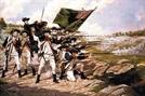 [세계사속 오늘]미국, 독립 전쟁 시작