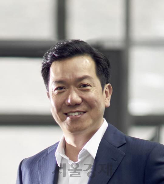 [서울경제TV] 현대차, 벤틀리 외장 디자인 총괄 이상엽 영입