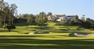 [오늘의 자동차]제네시스 브랜드, 美 PGA 투어 '제네시스 오픈' 후원
