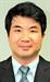 [특파원 칼럼]칼날 위에 선 중국 부동산 시장