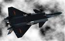 [권홍우의 군사·무기 이야기] 中 스텔스 전투기 젠-20, 크기는 한데…