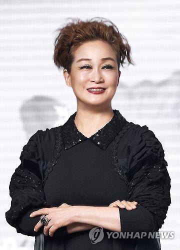 'CJ 이미경 퇴진 압력' 조원동 청와대 前수석 강요미수 혐의 영장