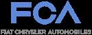 FCA도…르노도…글로벌 車업계 디젤게이트 확산
