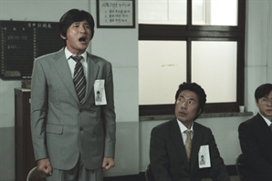 1,000만 대박 친 영화 '국제시장' 참 슬픈 뒷이야기