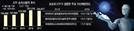 """로보어드바이저+ETF...'환상의 커플' 뜬다...""""기계 두뇌로 굴릴 최적 상품"""""""