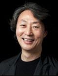 한국공간디자인학회장에 김주연 홍익대 교수