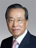 첫 '대한민국 빛낸 호남인상'에 김재철 동원 회장 등 3명