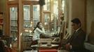 [리뷰 - 영화 '도쿄 연애사건]친구 아빠를…소녀의 '미친 사랑'도 사랑일까