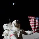 [헬로 사이언스]달에 간 마지막 우주인 '유진 서넌' 사망…향년 82세