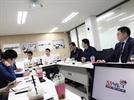 국내최초의 대기업 & 중소기업 & 소상공인의 상생 프로젝트