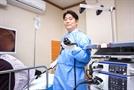 대구 세강병원 대장ESD 메카로 발돋움