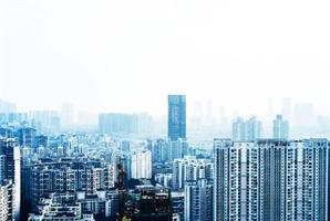 중국에서 미국인이 살아가는 방법