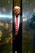 트럼프에 뿔난 獨·佛, 유럽 독자노선 선언
