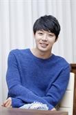 """박유천 고소인 징역 2년 선고…재판부 """"변명으로 일관…엄벌 마땅"""""""