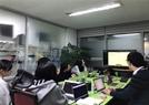 유니드컴즈, 혁신적인 HRD(인적자원개발)로 직원의 가치 높여주는 기업으로 자리매김