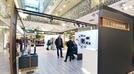 LG전자, 유럽서 'LG 시그니처' 체험 마케팅 확대