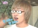[서경씨의 #썸타는_쇼핑]안경, 아직도 테만 고르세요? 렌즈도 따로 살 수 있어요!