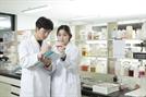 [4차 산업혁명 이끄는 특허] '특허 빅데이터'로 R&D 성공 높인다