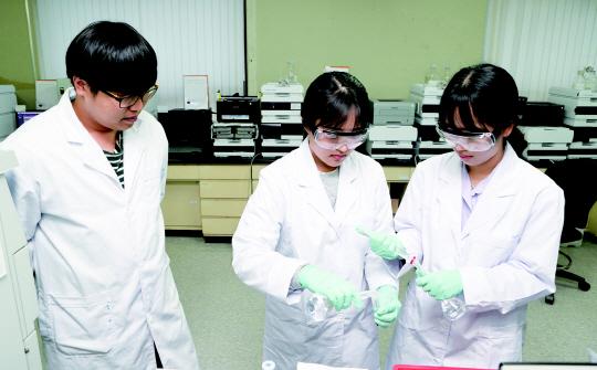 순천향대, 일학습병행제사업 평가서 '최우수 운영대학'