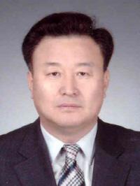중국통 소남영, 기아차 구원투수로 재등판