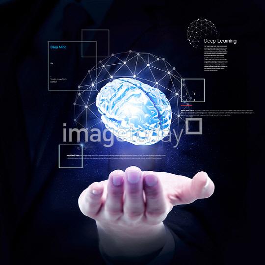 AI·5G·스마트카…한 주 남은 MWC 미리보니