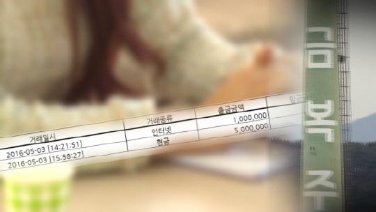'시사매거진2580' 금복주, '결혼 여성 사표' 이어 이번엔 '떡값' 논란까지