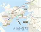[서울경제TV] 대림산업, 'e편한세상 영종하늘도시2차' 24일 견본주택 개관