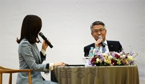 """캠코 """"해운업·중소기업 구조조정 구원투수 될 것"""""""