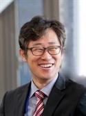 [경제교실]중국 반도체 굴기, 한국에 미치는 영향은