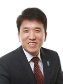 KEB하나은행장 연임에 10년 연속 한국 최우수PB상...함영주 '생애 최고의 날'