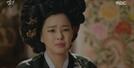 """'역적' 윤균상, 동생 찾기 위해 이하늬 떠났다…""""다시 돌아온다"""""""