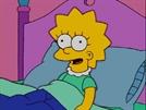 [#서경씨의 샤넬보다_재테크]가만히 앉아서 돈을 번다고? '리워드앱' 탐방기
