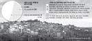 주민 직권해제 요구 기한 연말 종료... 서울 뉴타운 출구전략 5년만에 끝난다