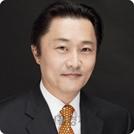 현대차그룹, 전략기술연구소장에 신사업 전문가 지영조 박사 영입