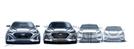 [오늘의 신차] 현대차, 쏘나타 부분 변경 렌더링 공개…이름 빼고 다 바꿨다