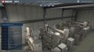 가상현실(VR)·증강현실(AR) 기술로 구현한 '스마트 변전소'