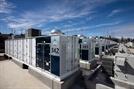 삼성SDI, 美 캘리포니아에 세계 최대 규모 ESS용 배터리 공급
