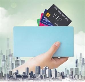 [머니+] '금융거래 신분증'...당신의 신용등급은 안녕하십니까?