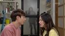 """'월계수' 이세영, 신혼 방해꾼 박준금 해결책 제안…""""남자친구 만들어주자"""""""