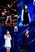 'K팝스타6' 드디어 TOP10 공개, 제작진이 밝힌 '2위 재대결' 관전 포인트 셋!