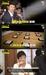'이규연의 스포트라이트' 고영태 녹취록의 새로운 비밀! 2391개 녹취 전수 분석
