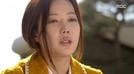 """'불어라 미풍아' 임수향, 이일화·임지연에 무릎 꿇었다…""""죽을죄를 지었습니다"""""""