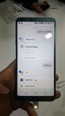 LG G6 구글 어시스턴트 탑재