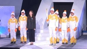 '다큐3일' 평창 동계올림픽 센터 72시간, 선수·스태프 하나 된 열정의 현장