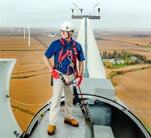 FORTUNE FEATURE | 워런 버핏, 청정 에너지에 올인하다