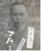 3월의 독립운동가에 민족대표 33인 권병덕 선생