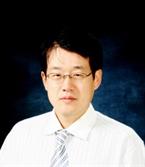 김만호 교수, 한국인 첫 사이언티픽 리포트 자문위원 위촉