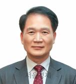 [서울경제TV] 금융연수원, 신임 부원장에 김형재 종합기획부장