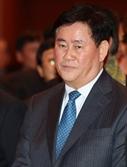 '채용외압' 의혹 최경환 의원 3일 검찰 출석